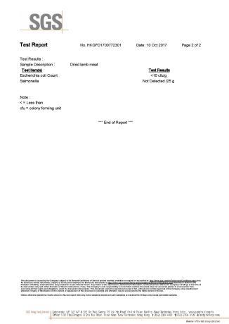 HKG17-007723-01_FD_3861782_F-page-002