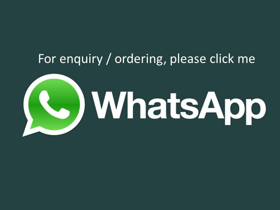 Whatsapp Eng